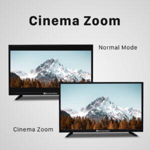 Quassarian-tv-cinema-zoom